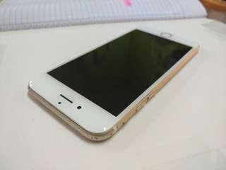 iphone 4,5,6