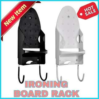 💥IRONING BOARD RACK💥
