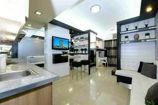 1-Bedroom Condo 6k/monthly