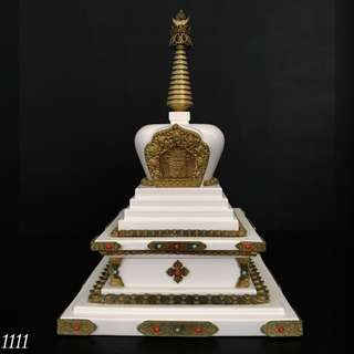 Stupa (7)