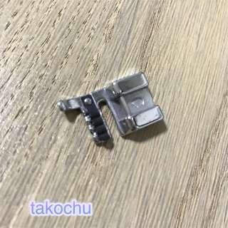 Sewing Machine Cording Sewing Presser Foot