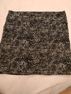 Cotton On Bodycon skirt