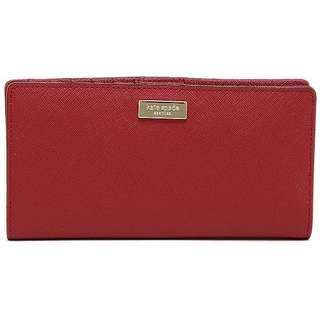 🌹Mothers' Day Promo🌹 KATE SPADE Wallet