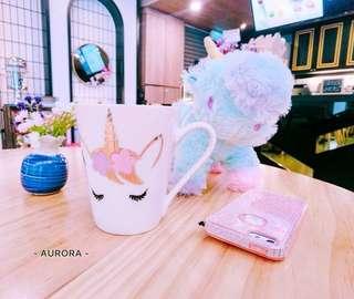 Unicorn Cup