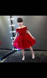 Elegant dress 👗😍