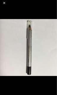 全新Dior eyebrow pencil (Noir/Black)