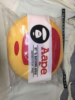 Aape 龍珠