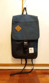 anello backpack 背囊