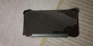 Flip wallet case vivo v5s