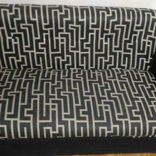 Set Of Sofa Only 3.500 Slightly Used.