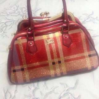 👜Replica Burberry Clutch Style Bag👜