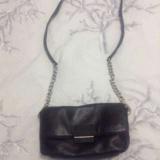 👛AUTH Calvin Klein Small Bag👛