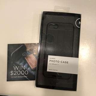 Moment Photo iPhone 7/8 Photo Case