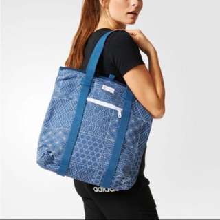 BNWT Adidas Women Originals Tote Bag