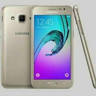 Samsung J2 Prime bisa dicicil Tanpa Kartu Kredit