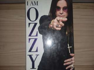 Lifestory of Ozzy Osbourne| The prince of darkness| one of the guys started the metal genre
