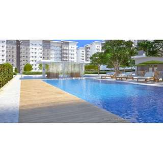 2BR RFO METRO MANILA Quezon City READY FOR OCCUPANCY Affordable Condo Condominium For Sale