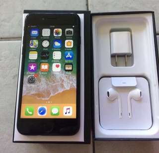 SALE! ! ! LEGIT iphones 7  32gb gpplte OPENLINEpm me for more details