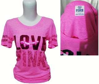 Victoria's SecretTshirt