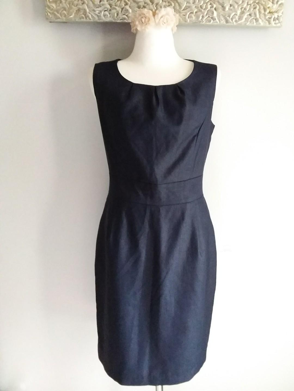 ❌ Dress made in korea szM