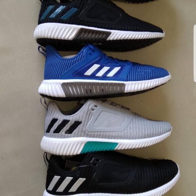 e203d494369b2 Adidas Climacool Bounce 1 Tech