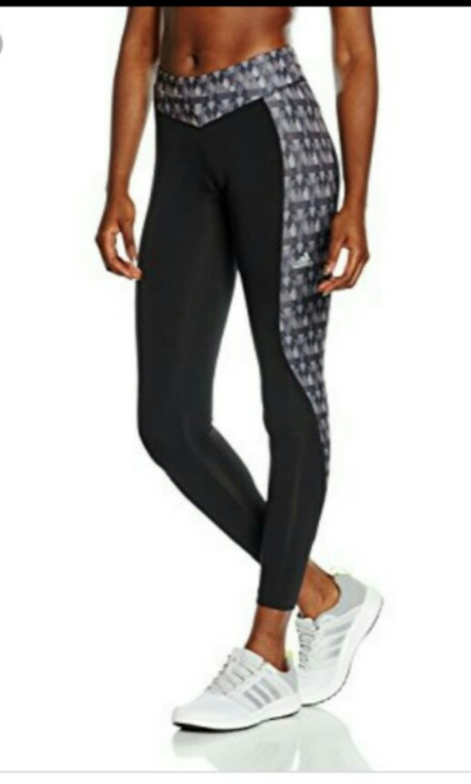 ca52e99635455 authentic_adidas_women_legging_run_tight_pants_black_1524816564_545ce450.jpg