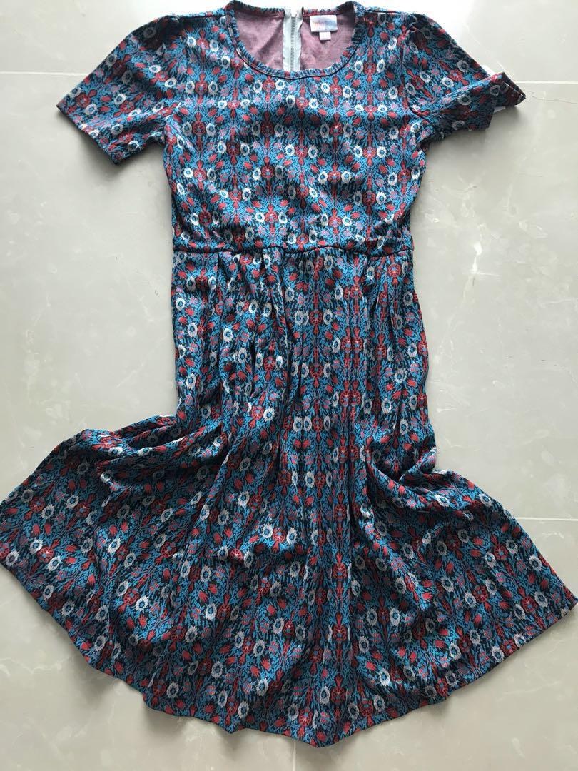 4760f6c164d Home · Women s Fashion · Clothes · Dresses   Skirts. photo photo photo photo
