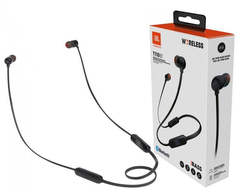 JBL T110BT, Electronics, Audio on Carousell