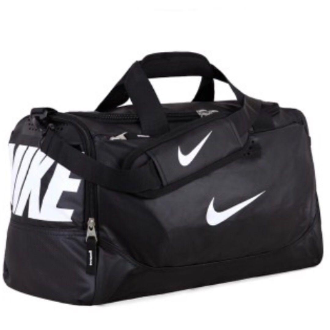 Product fitness bag training bag sports bag travel bag d1d15b7cc919c