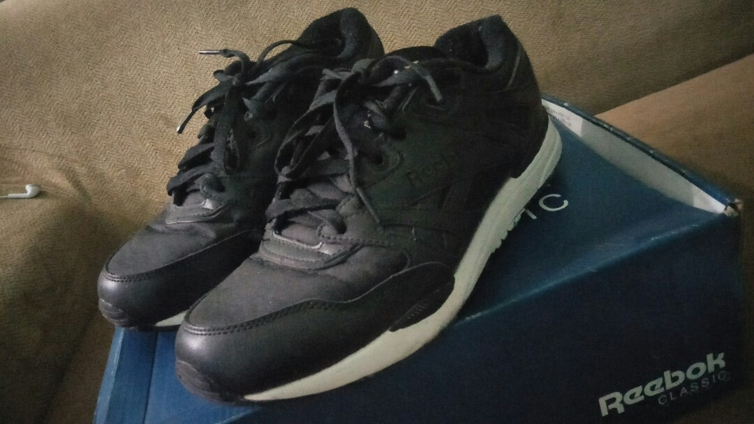 79cba66e1a4501 Home · Men s Fashion · Men s Footwear. photo photo photo photo photo