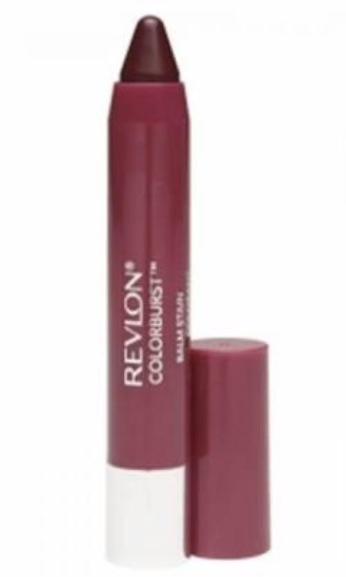 Revlon lip stain