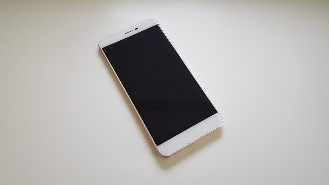 SG INO 5 Non camera smartphone for NSF, Mobile Phones