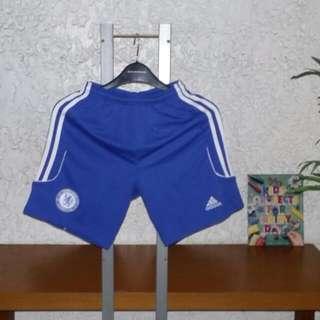 Adidas Football Shorts For Boys 8 - 10 Yrs Old