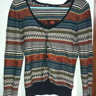 Cardigan Guess Authentic