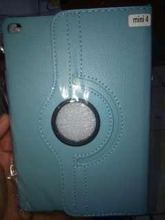 flip case cover for apple ipad mini 4