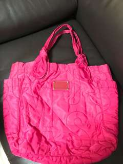 Marc By Marc Jacobs S size