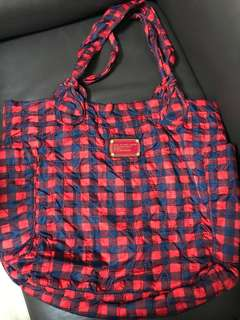Marc By Marc Jacobs M size