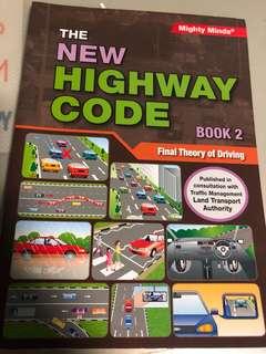 FTT book