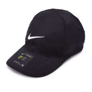 NIKE WOMEN'S NIKECOURT AEROBILL FEATHERLIGHT TENNIS CAP