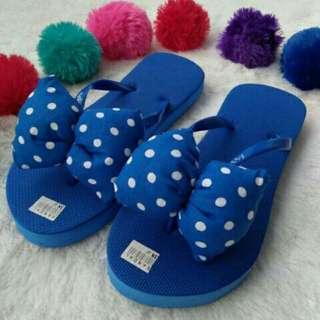 Sandal jepit Dewasa