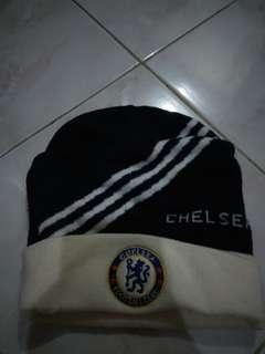 Beanie Chelsea