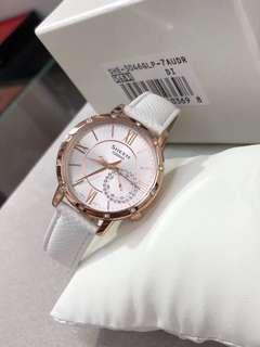 casio 女裝手錶  原價 1080