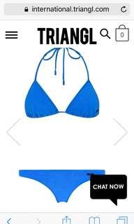 Triangl Bikini