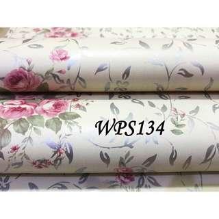 Meth wallpaper 45cmx5meter