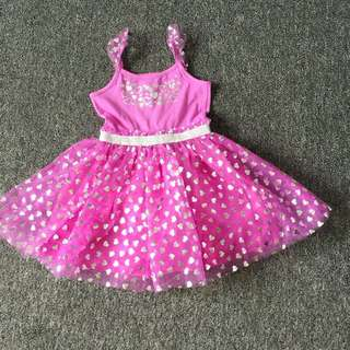 Offer !! Baby Dress tutu dress for 12months-5yrs Old