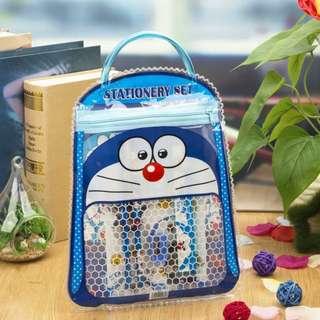 All Children's Birthday Party Goodies Bag