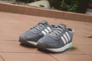 Adidas neo city runner