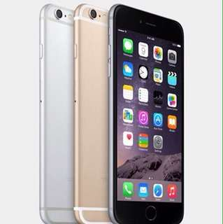 iPhone6plus 64g $1460 iPhone 6 Plus 6plus at least 5pcs 五部起售
