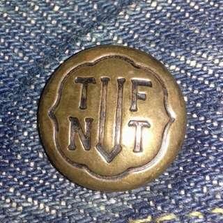 #TUF-NUT 60s