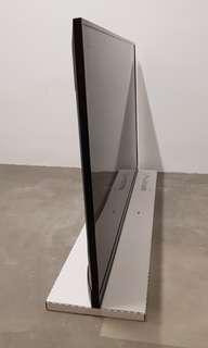 55 inch flat tv (nego)